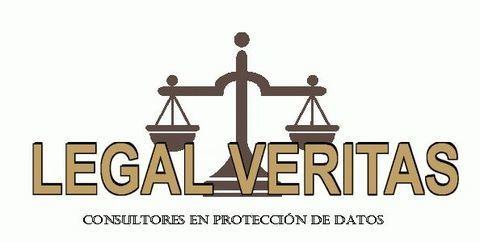 ACUERDO DE COLABORACIÓN ENTRE MYRABOGADOS Y LEGALVERITAS
