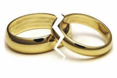 MATRIMONIO Y DIVORCIO ANTE NOTARIO: BENEFICIO DE TODOS O PRIVATIZACIÓN DE LA JUSTICIA