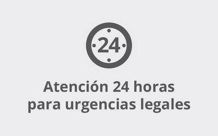 URGENCIAS AGOSTO- 684.61.86.52